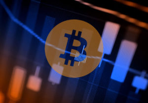 Bitcoin price LIVE: BTC gets Cash app BOOST