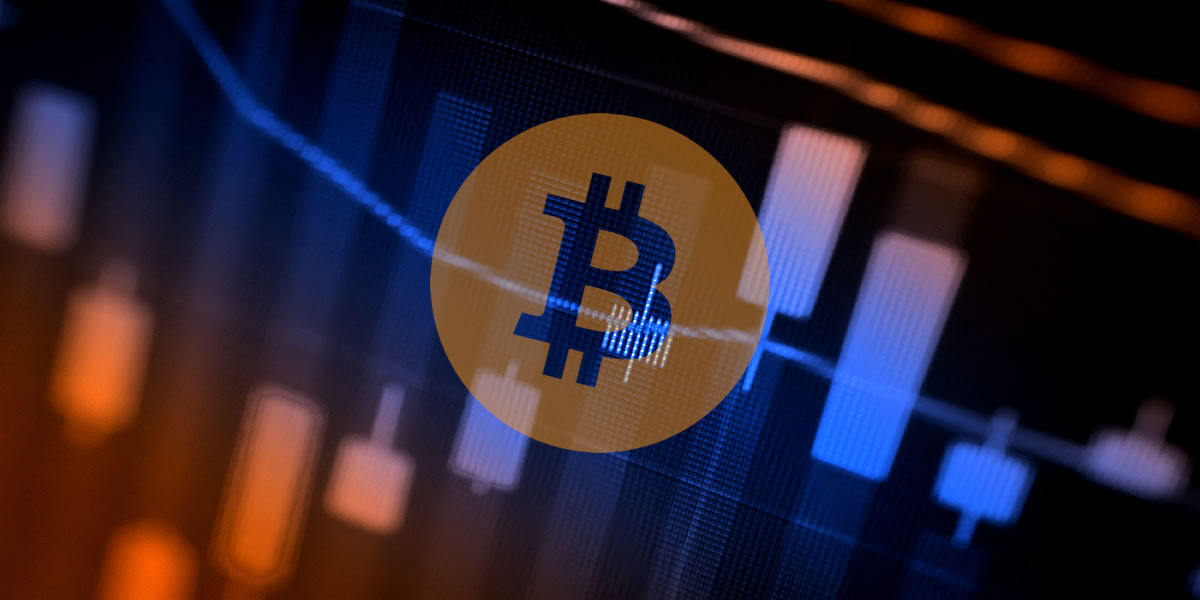 Bitcoin price LIVE: BTC gets Cash app BOOST - MONEY IN CRYPTO