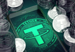 Tether Used to Manipulate Price of Bitcoin During 2017 Peak