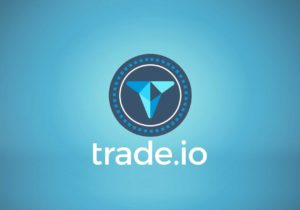 Trade.io Launches Viral Campaign & Offers 90 Fully Paid Holidays Plus $100K