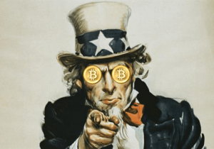 Spending crypto for personal use can be a tax mistake