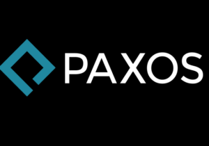 Paxos Authorized To Add Ethereum, Litecoin, Bitcoin Cash And Lumens