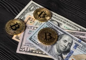 Bitcoin  Authorities Seize $5.2 Million in Cryptocurrency Following Europe's Largest LSD Bust
