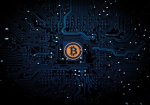 Bitcoin is useless, unsafe, and dirty, finds withering BIS report