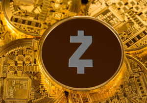 Zcash Sapling Activation Delayed