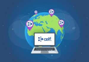 AELF Test Net officially goes live
