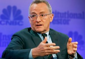 Billionaire investor Howard Marks says bitcoin will be shown 'not to have any substance'