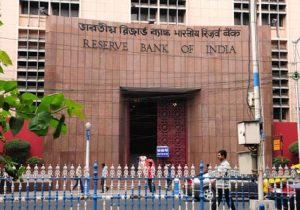 Dabba trading sees an upsurge in wake of RBI's cryptocurrency ban