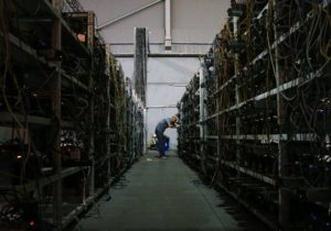 How Russian Spies Hid Behind Bitcoin in Hacking Campaign