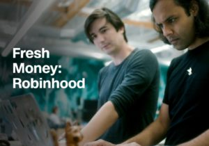 Robinhood expands crypto offerings