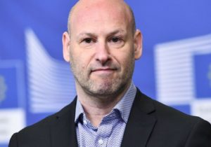 Here is Why Joseph Lubin Dubs Blockchain as Web 3.0