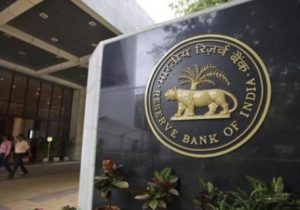 After RBI's Banking Ban, Exchanges Find New Way to Buy or Sell Crypto Currencies in Rupees