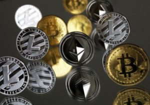 Total value of ALL crypto to hit $800 billion within 12 months