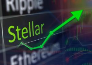 Bitcoin And Stellar Get A Big Boost From IBM's 'Stable Coin'