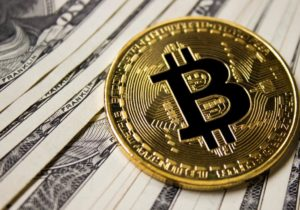 Are The Crazy Rides Of Bitcoin Controlled By The Invisible Hand Of The Market?
