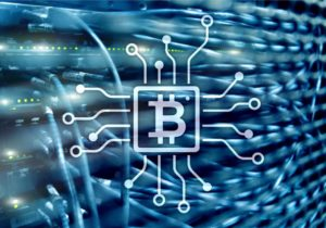 How Blockchain Can Solve Identity Management Problems