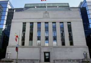 Bitcoin Survey By Canadian central bank Reveals Worrying Crypto Trends