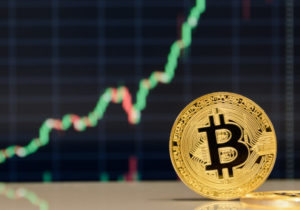Here's Why Bitcoin Price Will Soar