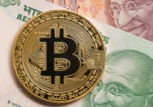 India's cryptocurrency exchanges face another 50 days of uncertainty