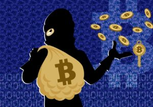 Why hackers could make cryptocurrencies like Bitcoin worthless