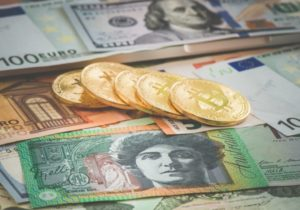 Australia's Tax Agency Will Target Cryptocurrency Investors' Trading Beyond Borders