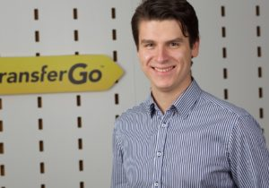 Remittance firm TransferGo launches cryptocurrency trading facility