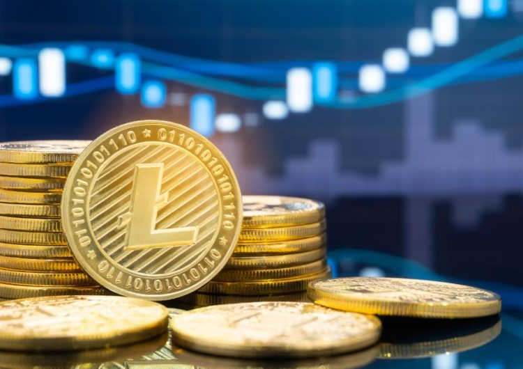 Litecoin Prices Climb After Litecoin Foundation Announces Partnership