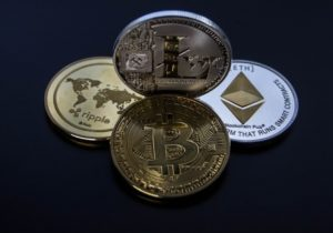 Cryptocurrency Funds Down 50% YTD. Lee's Dec. 31 Bitcoin Forecast Is Still $25K