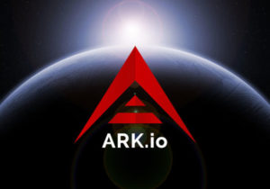 ARK's Pathway To a Crypto-Friendly Europe