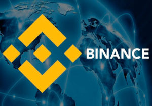 Binance Backs Plan to Create Bank in Malta With Digital-Coin Investors