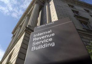 Cryptocurrency, S Corporations Make List Of New IRS Compliance Campaigns
