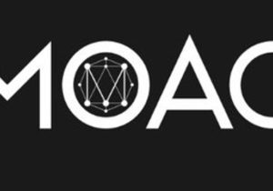 "MOAC Technical Columns ""Contract Protocol for Deploying Microchains"""