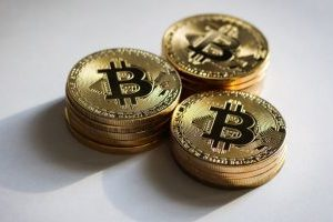 Will Bitcoin Save Us From Google?