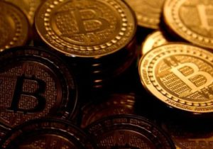 Bitcoin Surges Past $7,000 To Reach 1-Month High