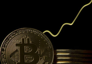 Bitcoin to soar past '$12-$15k' as 'cautious optimism' turns to 'rabid positivity'