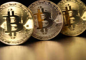 Bitcoin NEWS: Just 5% of investors make 'financial gains' from crypto