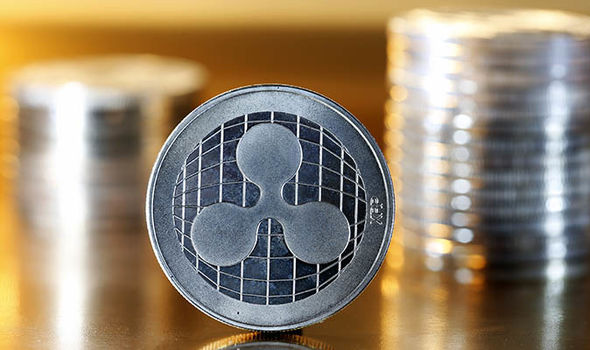 Ripple defends token after price collapse fears