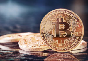 Bitcoin and a new Quarter  More of the Same?