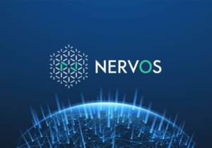 Nervos Network Raises $28 Million To Combine Public And Private Blockchains For Enterprises