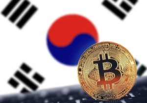 Korea shifts from crypto speculation to blockchain development