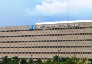 Philippine Central Bank Approves Two New Cryptocurrency Exchanges