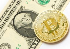 Bitcoin Price Up as European Report Says Cryptos Have Value
