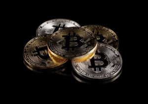 Why Investors Are Opting for Bitcoin Futures