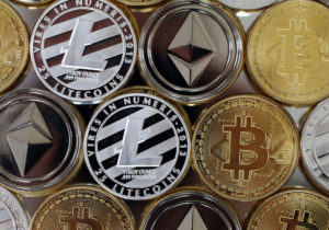 Should Your Business Accept Cryptocurrencies?