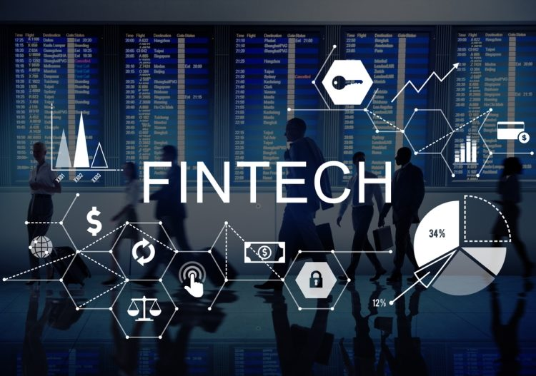 What Can FinTech Expect From Europe In 2 Years