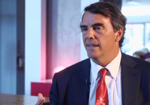 Tim Draper's Cal 3 initiative is so awful