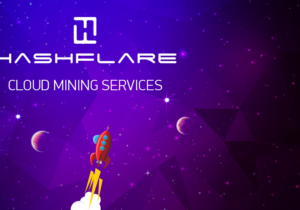 Hashflare Shuts Down Bitcoin Mining Service and Cancels All Bitcoin Contracts