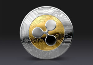 Is Ripple(XRP) falling?