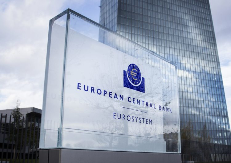 EU Issues Worrying Warning Over Future Of Bitcoin