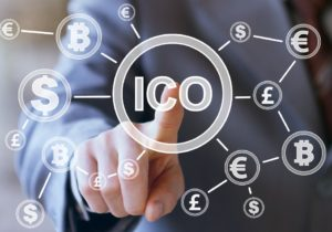 A Gold Standard Of ICOs Is Needed, But It Won't Be Easy